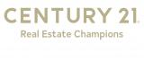 CENTURY 21 Real Estate Champions