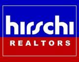 Hirschi Realtors