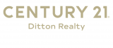 CENTURY 21 Ditton Realty