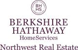 Berkshire Hathaway HomeServices Northwest Real Estate