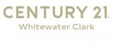 CENTURY 21 Whitewater Clark