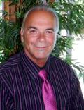 Joe Hajos
