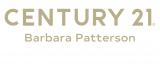CENTURY 21 Barbara Patterson
