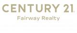 CENTURY 21 Fairway Realty