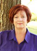 Wendy Lynn Rogers