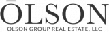 Olson Group Real Estate, LLC