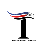 Real Estate by Tremaine