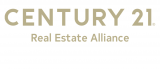 CENTURY 21 Realty Alliance
