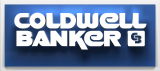 Coldwell Banker Aventura