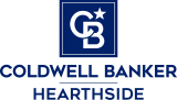 Coldwell Banker Hearthside, Realtors - Newtown