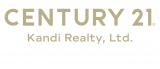 CENTURY 21 Kandi Realty, Ltd.