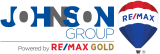 Johnson Group Re/Max Gold