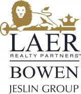 Bowen Realty