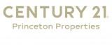 CENTURY 21 Princeton Properties