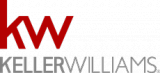 Keller Williams Realty Partner SW