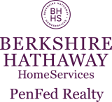 BHHS PenFed Realty Capitol Hill