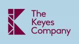 The Keyes Company