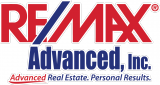 RE/MAX Advanced, Inc.