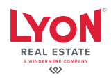 Lyon Real Estate Roseville