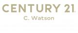 CENTURY 21 C. Watson