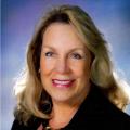 Shirley Byrd-Solem