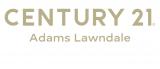 CENTURY 21 Adams Lawndale