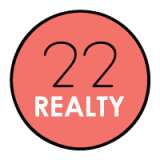 Twenty-Two Realty