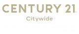 CENTURY 21 Citywide
