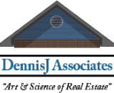 DennisJ Associates