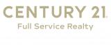 CENTURY 21 Full Service Realty