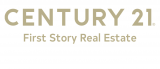 CENTURY 21 First Story Real Estate Company