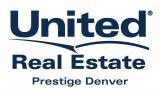 United Real Estate Prestige Denver