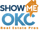 ShowMeOKC Real Estate Pros, powered by KW Elite