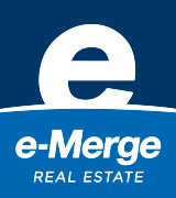 e-Merge Real Estate Crossroads