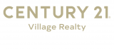 CENTURY 21 Village Realty