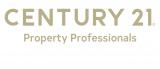 CENTURY 21 Property Professionals