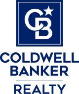 Coldwell Banker King Thompson Arlington Regional Office