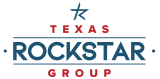 Texas RockStar Group | EXP Realty