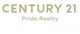 CENTURY 21 Pride Realty