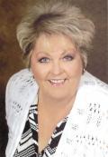 Deborah Rockey