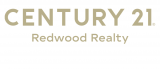 CENTURY 21 Redwood Realty - Arlington Office