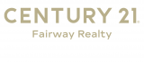 CENTURY 21 Fairway Realty