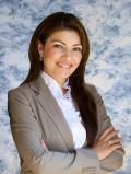 Irma Zamora