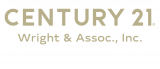 CENTURY 21 Wright & Assoc., Inc.