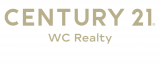 CENTURY 21 WC Realty