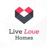 Live Love Homes