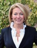 Laurie Hewitt Burke