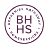 BHHS PenFed Realty Monkton