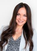 Danielle Leitheiser