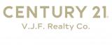 CENTURY 21 V.J.F. Realty Co.